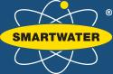 logo-smartwater